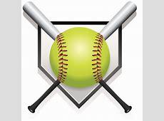 Falcon Fast Pitch Softball