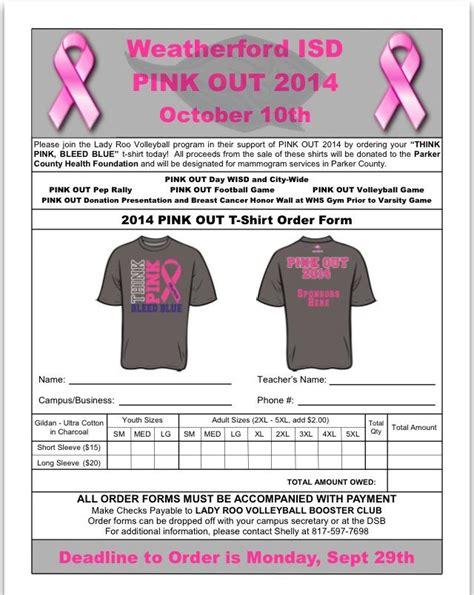 pink  shirts  sale  whs grassburr