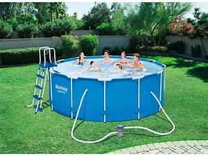 Pool 3 66 X 1 22 : piscine tubulaire pro x m 87535 ~ Kayakingforconservation.com Haus und Dekorationen