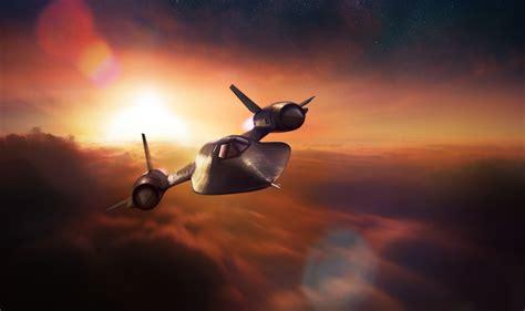 mens  jet blackbird compares   original