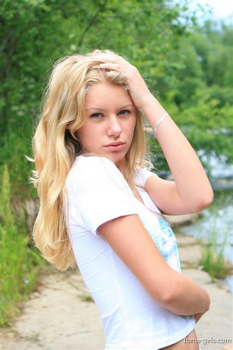 Sandra Model Ru Xxx Images