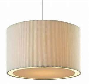 Firstlight emily cream ceiling lamp shade lighting cr luxury
