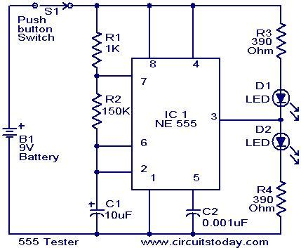 electronic circuits page 319 next gr