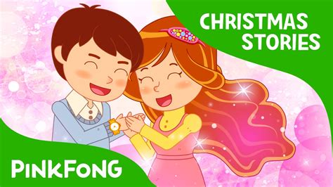 the gift of stories pinkfong story 303 | maxresdefault