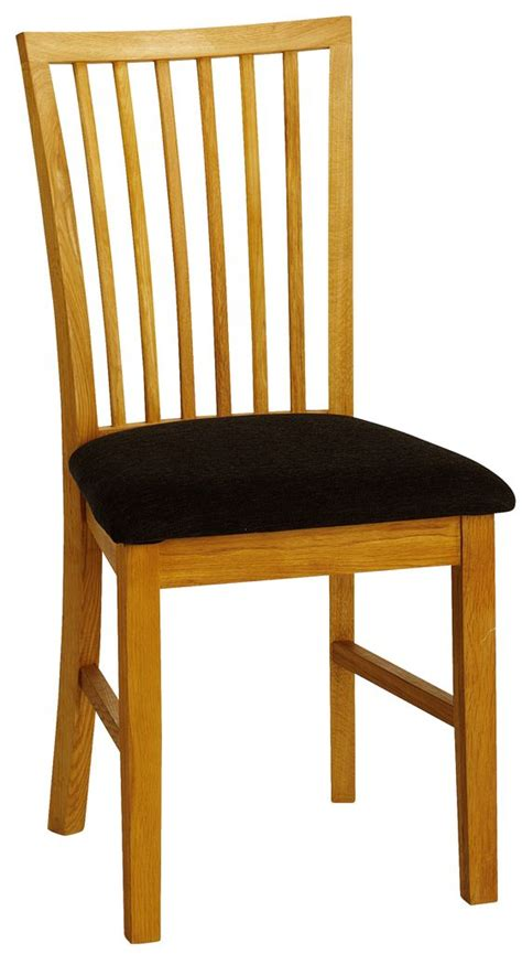 dining chair silkeborg greyoak jysk
