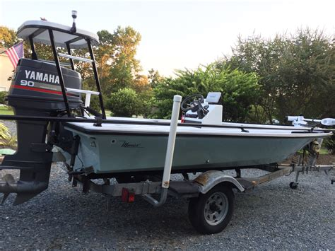 Maverick Mirage Boats For Sale by Sold Expired Sold Maverick Mirage 2 For Sale