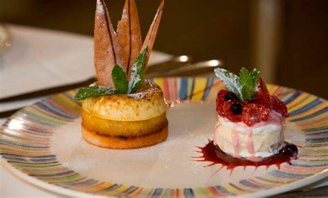 stage de cuisine gastronomique etape 3 la cuisine gastronomique les plats la