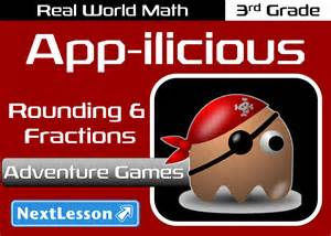 nextlesson lollipop factory cell analogy game grade