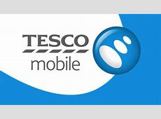 contact tesco mobile by phone