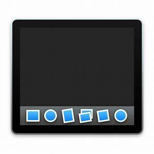 appletips - De beste tips voor Mac, iPhone en iPad gebruikers