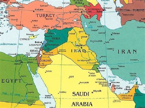 Ottoman Empire Middle East by Bubba The Jews Of Turkey