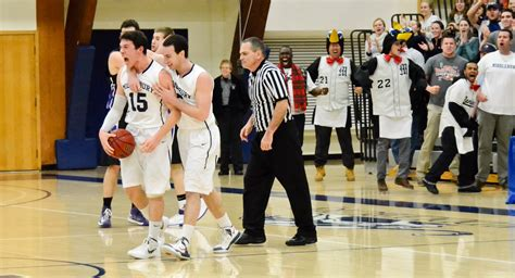 panther nation  middlebury college sports blog
