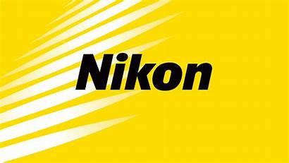 Nikon Wallpapers Stickers Resolution Recruitment Expo Precision