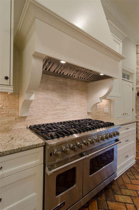 kitchen backsplash granite split travertine kitchen backsplash 2214