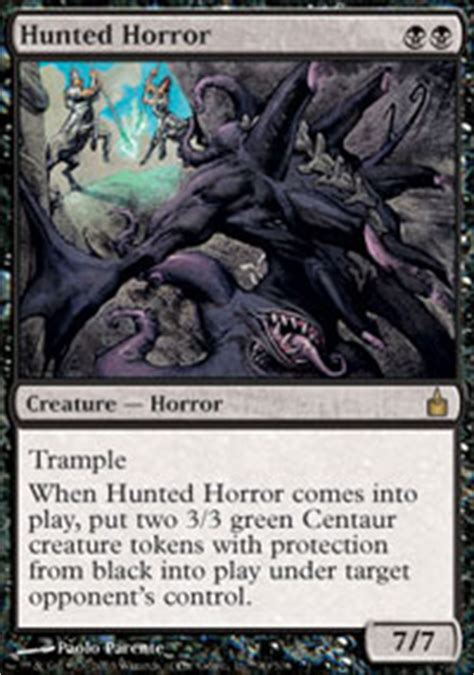 phyrexian dreadnought judge promos magic the gathering