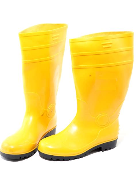 Rubber Boot Malaysia by Fire Fighting Equipment In Malaysia Fire Protection