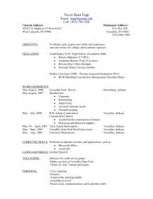 bold resume template free free resume templates blank templateall about template