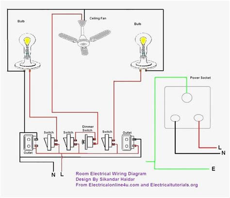 house wiring pixball com