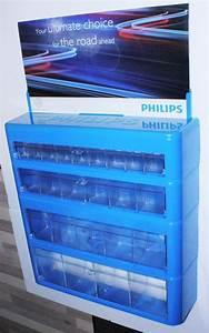 Kfz Werkstatt Kaufen : philips lampenschrank lampenkasten kfz werkstatt 250teilig h7 h4 h3 h1 12v 24v kaufen bei ~ Eleganceandgraceweddings.com Haus und Dekorationen