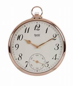 Ajanta, Fancy, Premium, Clock, Doom, Glass, Wall, Clock, Buy, Ajanta, Fancy, Premium, Clock, Doom, Glass