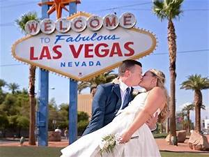 grand canyon american sky With las vegas wedding online