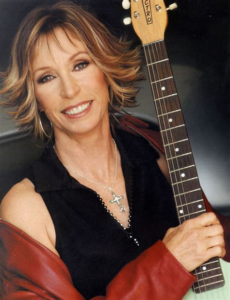 juice newton act arts centre