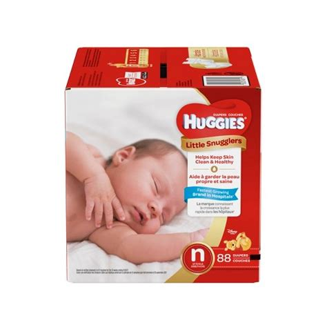 26016 Huggies Diapers Coupons Target by Huggies 174 Snugglers Pack Select Size Target