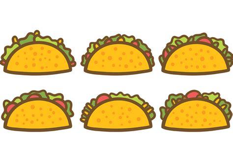 Tacos Clipart Cinco De Mayo 2017 In Sanford Sanford 365