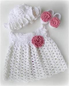 Winter Coat For Newborn Girl - Tradingbasis