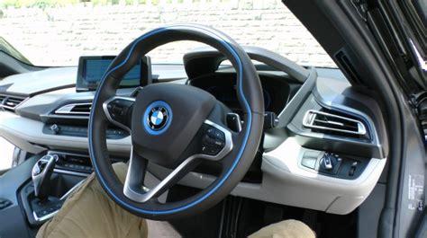 bmw  car steering wheel  stock photo public domain