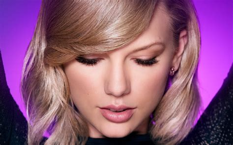 taylor swift wallpapers high quality pictures images  desktop