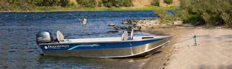 Boat Financing Vancouver get financed pacific boatland vancouver washington