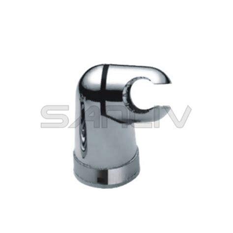 Shower Head Holder Bracket H22   Shower Head Holder