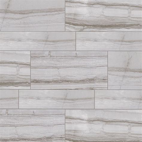 marazzi tile south houston marazzi vitaelegante grigio 6 in x 24 in porcelain floor