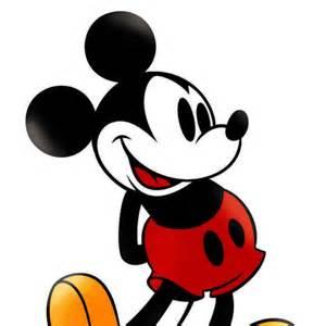 Voice of Mickey Mouse dies - ABC News (Australian ...