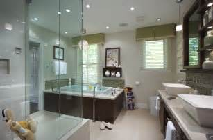 candice bathroom design candice designs bathrooms interior exterior doors
