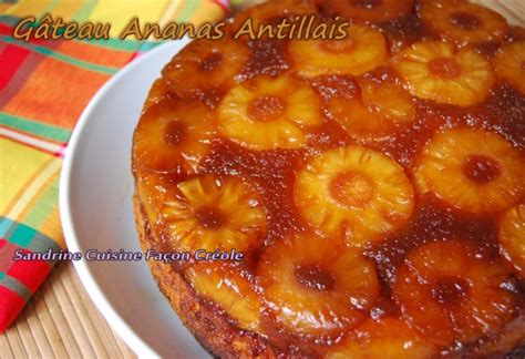 cuisine minnie auchan gateau ananas sans gluten maizena les recettes