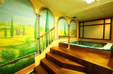 Hotel Relais Du Foyer by Hotel Relais Du Foyer Chatillon Aosta Prenota Subito