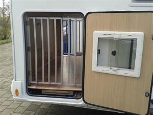 Wohnmobil Heckgarage Nachrüsten : rg regalbau f r reisemobile ~ Jslefanu.com Haus und Dekorationen
