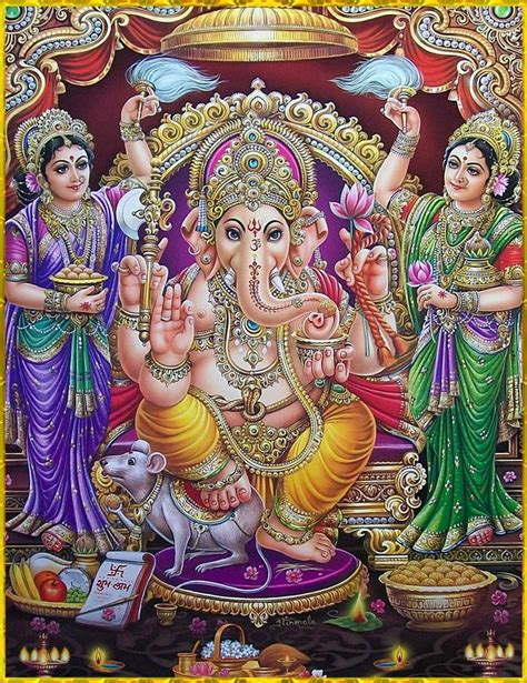 best 25 lord ganesha ideas on ganesha remove meaning and ganesh