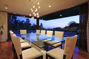 dining room lighting ideas kitchen and dining area lighting solutions how to do it in style