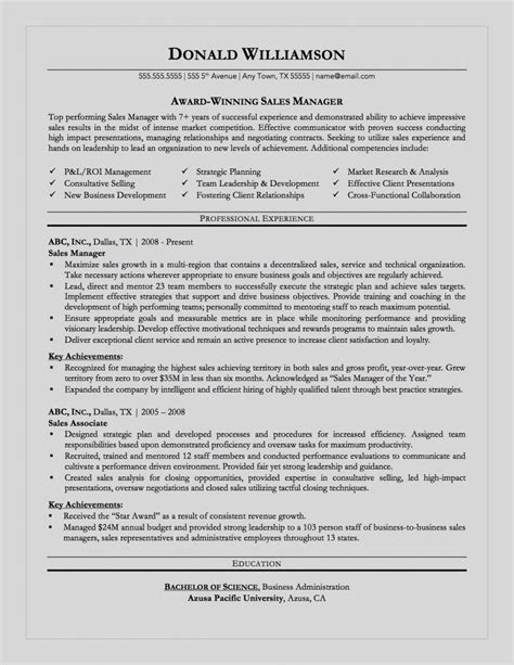 What Paper Do You Print A Resume On by What Color Resume Paper Should You Use Prepared To Win