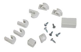 replacement parts - Closetmaid Parts List