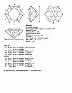 File 2014 M4  Diagram  Jpg