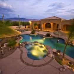 patio pools tucson patio pools spas 16 photos tub pool tucson