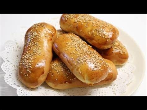 hervé cuisine donuts donuts recette facile cuisinerapide doovi