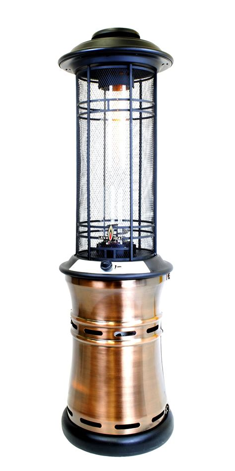 Living Accents Patio Heater Inferno by Propane Patio Heater Repair Walmart Wicker Patio Furniture