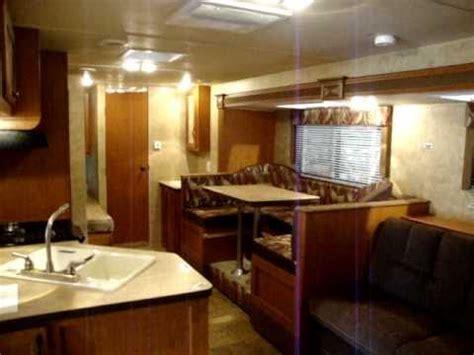 camping trailer  cincinnati ohio rv dealer couchs campers
