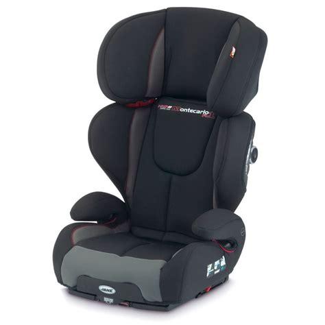 si鑒e auto montecarlo r1 isofix montecarlo r1 isofix kinder autositze kaufenkinder