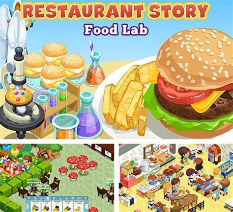 jeu de cuisine android jeu de go android gratuit jeu cloud et mining coin